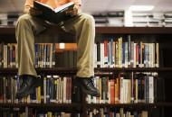 Libreria Arca dei Libri