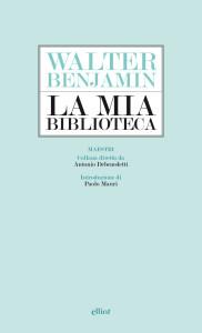 MIA BIBLIOTECA_Layout 1
