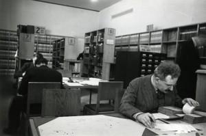 walter-benjamin-bibliothc3a8que-nationale-de-france-2