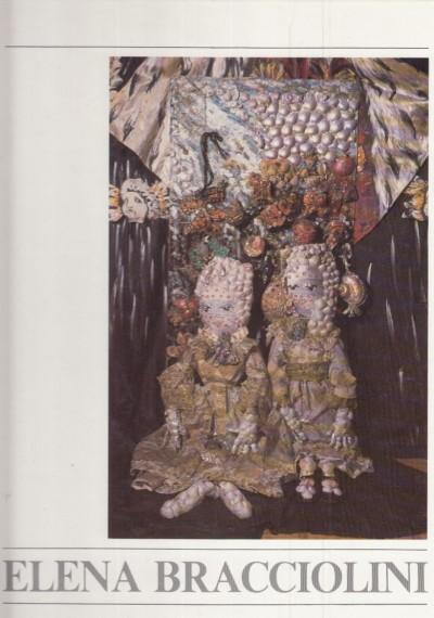 """Elena bracciolini """"secoli a concerto per una corte incantata"""" dipinti, costumi, gioielli, e giochi fotografici cristallizzati nel grembo della storia"""