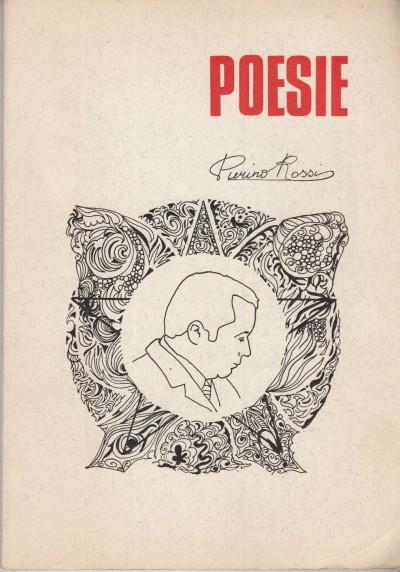 Poesie - Rossi Pierino