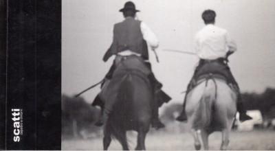 Scatti capalbio e dintorni 8 agosto - 18 settembre 2005 - Serra Marcello