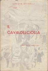 IL CAVALDELCIOLLA