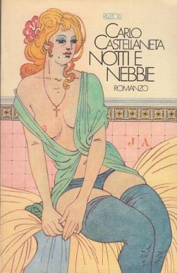 NOTTI E NEBBIE