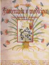 FITOTERAPIA E MEDICINA IN UMBRIA DAL XV AL XVIII SECOLO. ALCUNI RICETTARI INEDITI SVELANO I SEGRETI DELLE PIANTE CURATIVE