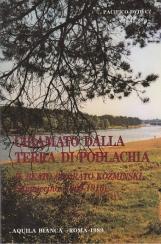 CHIAMATO DALLA TERRA DI PODLACHIA IL BEATO ONORATO KOZMINSKI CAPPUCCINO 1829-1916