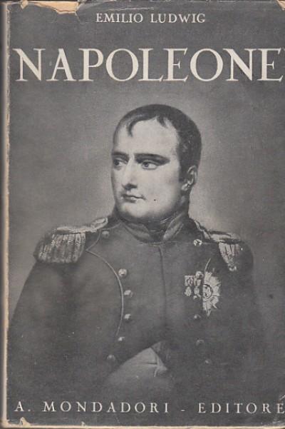Napoleone - Ludwig Emilio