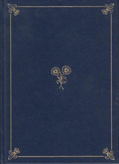 Le forze motrici dell'evoluzione - Christensen Leif