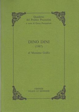 DINO DINI (1987)