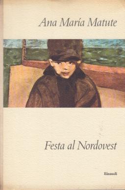 FESTA AL NORDOVEST