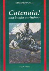 CATENAIA UNA BANDA PARTIGIANA