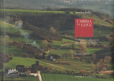 Umbria to love cuore d'italia 8 ways to discover the heart of italy - Bellu Sandro - Boco Fedora