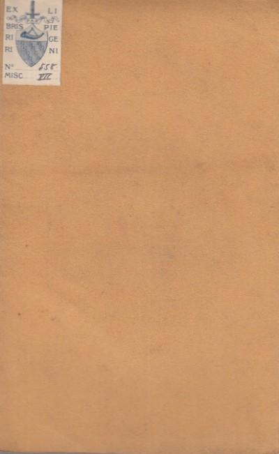 Necrologia di emilia libri nata morrocchi