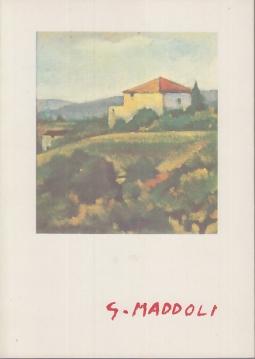 G. MADDOLI