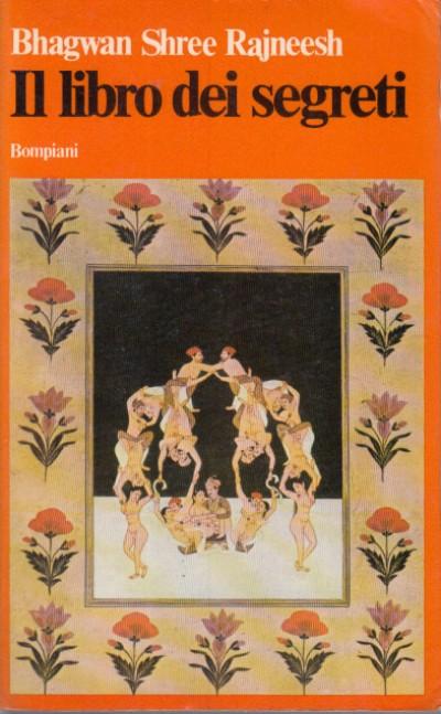 Il libro dei segreti - Bhagwan Shree Rajneesh