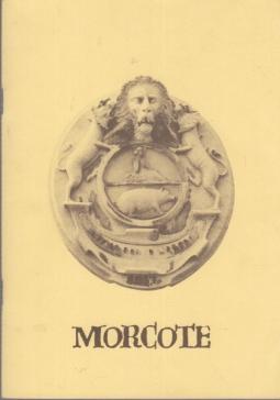 MORCOTE
