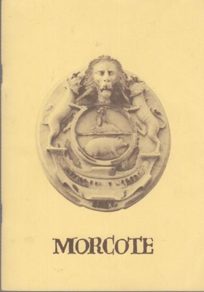 Morcote - Antonini Adriano