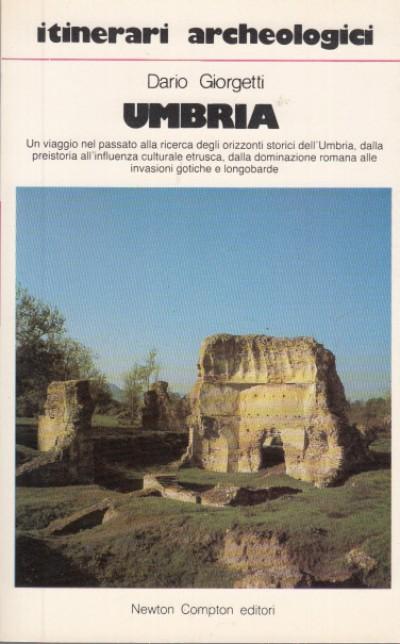 Umbria - Giorgetti Dario