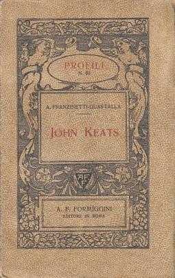 JOHN REATS