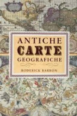 ANTICHE CARTE