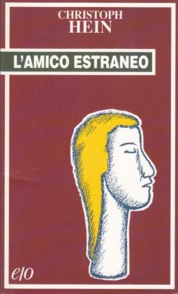L'AMICO ESTRANEO