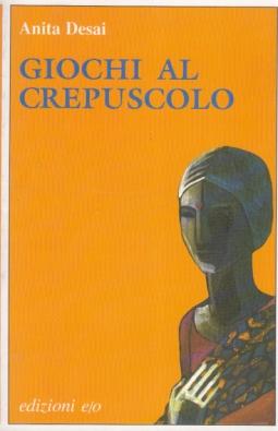 GIOCHI AL CREPUSCOLO