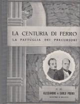 ALESSANDRO E CARLO POERIO