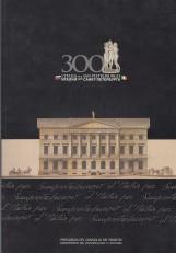 L'ITALIA PER SAN PIETROBURGO 1703-2003