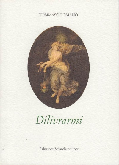 Dilivrarmi - Romano Tommaso