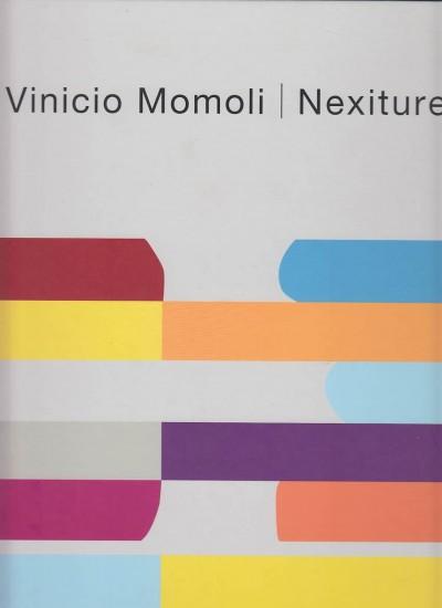 Vinicio momoli nexiture - Barilli Renato - Di Mauro Edoardo (a Cura Di)