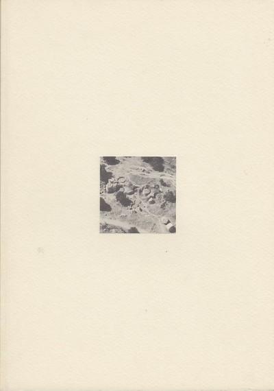 Cave di cusa. premio internazionale carlo scarpa per il giardino, decina edizione - Luciani Domenico (a Cura Di)