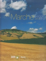 The Marche people and land