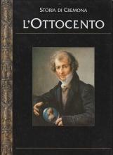 Storia di Cremona l'Ottocento
