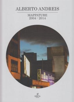 Mappature 2004-2014