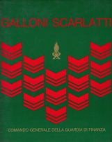 Galloni Scarlatti