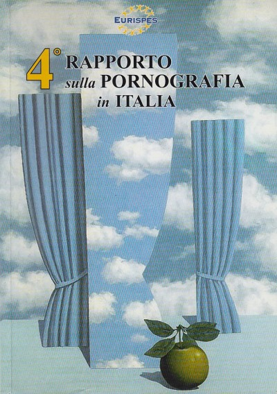 4? rapporto sulla pornografia in italia