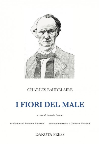I fiori del male - Baudelaire Charles