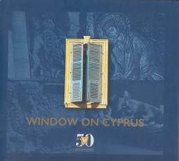 Window on Cyprus