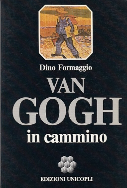 Van Gogh in cammino