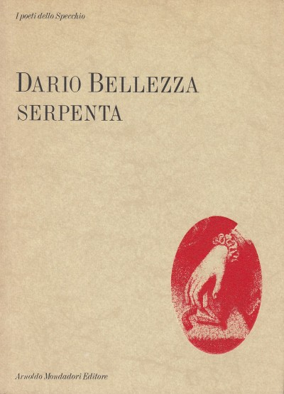 Serpenta - Bellezza Dario