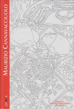 Maurizio Cannavacciuolo. Catalogo della mostra (Boston, March 10-August 15 2004). Ediz. inglese
