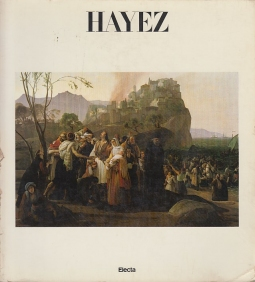 Hayez