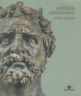 Andrea Sansovino profeta in patria