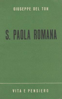 S. Paola Romana