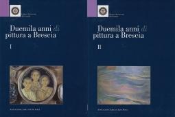 Duemila anni di pittura a Brescia