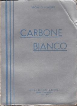Carbone Bianco