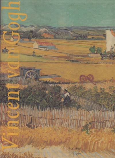Vincent van gogh. disegni. dipinti. 1853-1890 - Aa.vv.