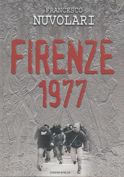 Firenze 1977