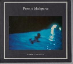 Premio Malaparte. Il piacere della cultura