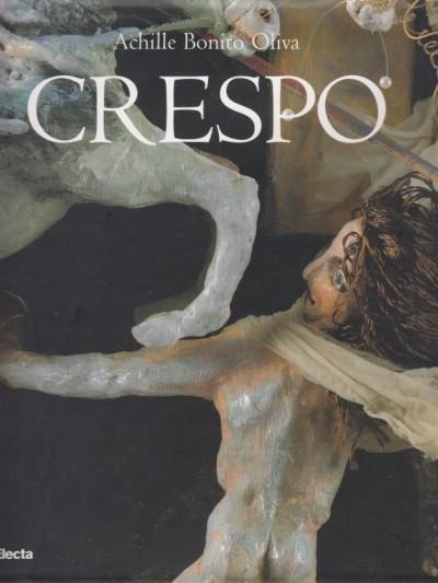 Crespo - Bonito Oliva Achille